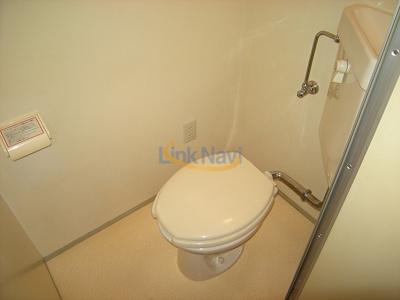 【トイレ】スタンドアップ野里