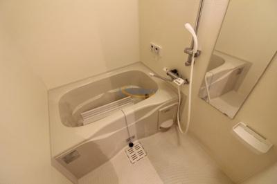 【浴室】La gracieuse玉川
