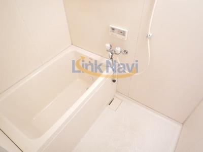 【浴室】カクタスガーデン