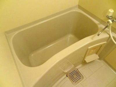 【浴室】昴