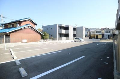 ☆神戸市垂水区 フローラ☆