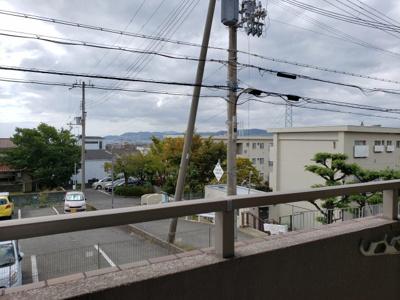 参考☆神戸市垂水区 ベラヴィスタ垂水 賃貸☆