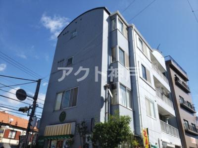 ☆神戸市垂水区 ラフィネ星ヶ丘 賃貸☆