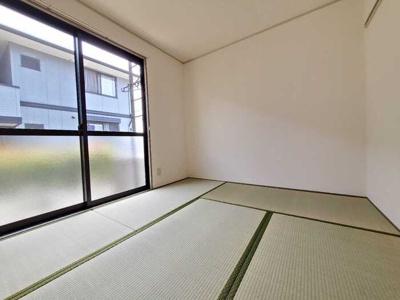 【玄関】サン・フォーレ