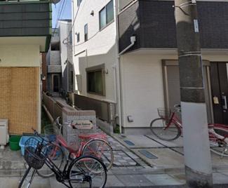【その他】川崎市幸区戸手3丁目一棟アパート