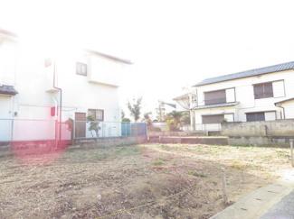 千葉市若葉区都賀 土地 建物プランをご用意してお待ちしております。