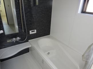 千葉市若葉区加曽利町 新築一戸建て 桜木駅 ゆったりとくつろげる一坪風呂!
