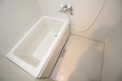 【浴室】エクシードY