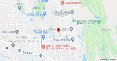 【地図】ディアーハイム