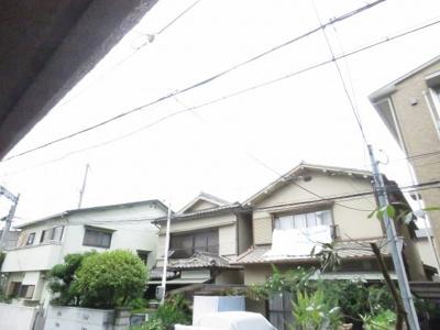【展望】林泉第2ビル