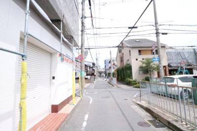 【周辺】林泉第2ビル