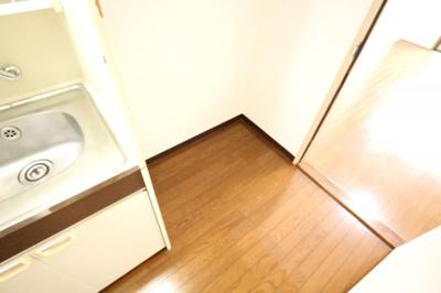 【設備】林泉第2ビル