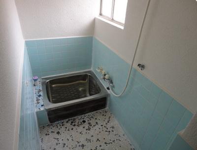 【和室】大江島戸建て