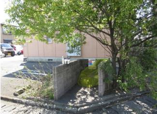 【設備】焼津市惣右衛門2棟一括売アパート