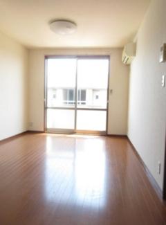 【洋室】焼津市惣右衛門2棟一括売アパート