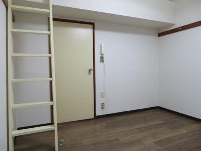 【洋室】アップルハウス南林間2