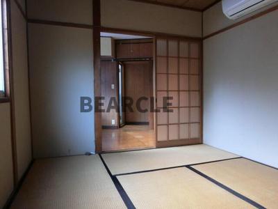【トイレ】マンション・カンダ