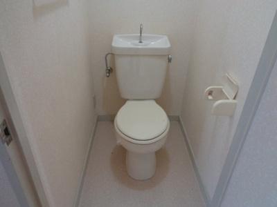 【浴室】サンハイム中山