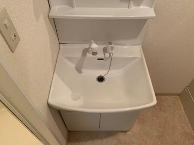 【独立洗面台】EMP上本町