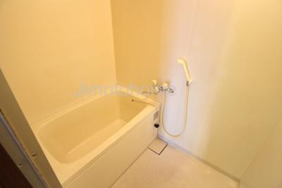 【浴室】メゾンロイド
