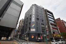 Jタワー神戸の画像