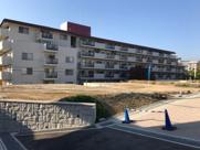 満池谷町Ⅱ 売土地 3号地の画像