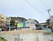 岡本5丁目Ⅱ 1号地 売土地 の画像