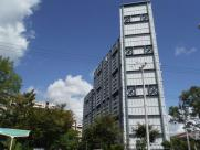 芦屋浜第一住宅9-2号棟の画像
