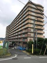 パルコート川西ラッフィナート 5階の画像