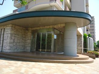 【外観】パルコート川西ラッフィナート 5階