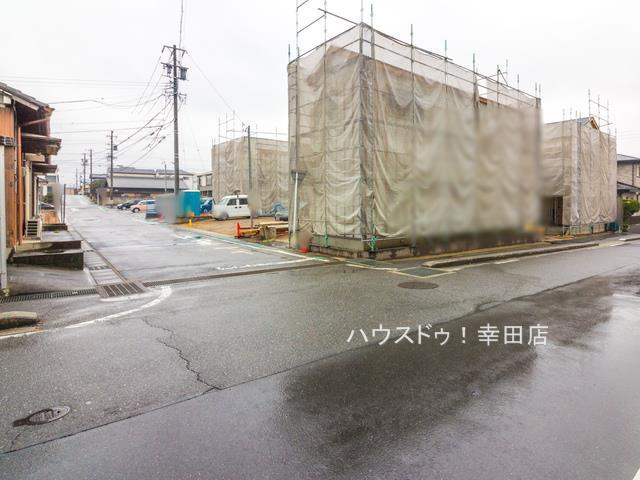 シート 2021-01-12