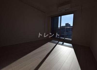 【洋室】アーバンプレミア秋葉原