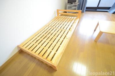 【トイレ】堀内