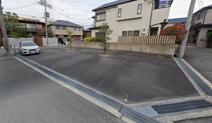 田村橋パーキングの画像