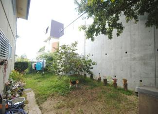 【外観】東豊中町3丁目 中古戸建て