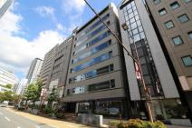 新神戸SOUTHERNビルの画像