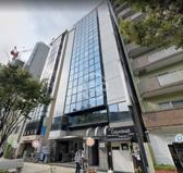 上本町グランディムビルの画像