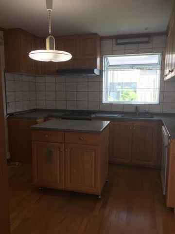 【キッチン】北見市小泉254番地1 中古売家