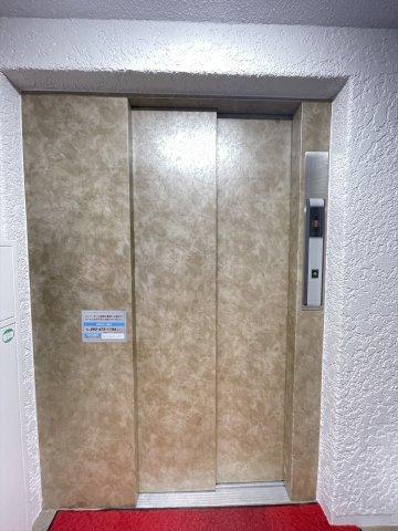 【その他共用部分】インペリアル平尾台