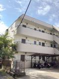 あきもとビルの画像