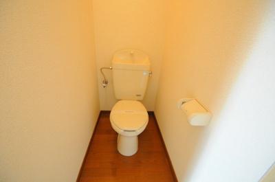 【浴室】REI