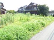 大川市大字三丸の売地の画像
