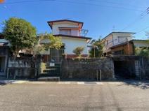福井町の画像