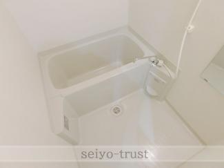【浴室】SO・YO・GO