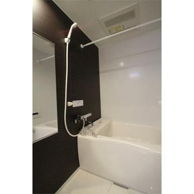 【浴室】グランデール中目黒(グランデールナカメグロ)
