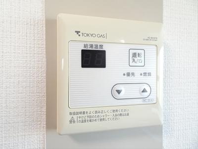 【その他】池田コーポ