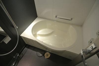 【浴室】ダイナシティ梅田