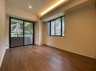 【駐輪場】ライオンズマンション篠原北町