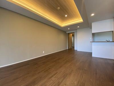 【エントランス】ライオンズマンション篠原北町