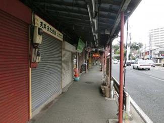 【外観】山口店舗